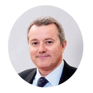 Destiny Pharma plc Board Member