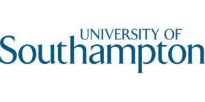 Destiny Pharma plc working with Southampton Univeristy